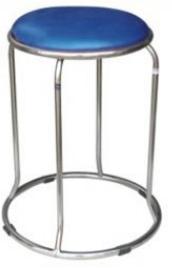 Ghế phòng ăn HP-18U