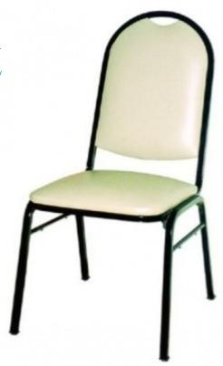 Ghế nhà hàng HP-17U