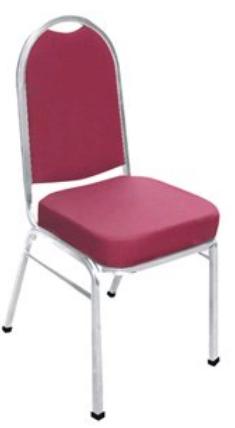 Ghế nhà hàng HP-19U