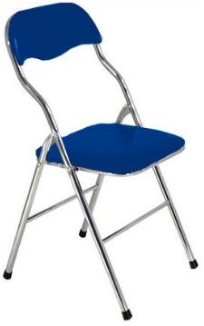 Ghế Phòng Ăn  Inox HP-90U