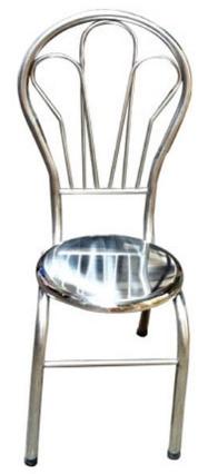 Ghế nhà hàng HP-Ú21