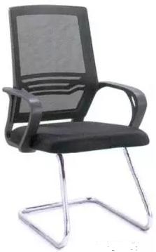 Ghế chân quỳ HP-W18-QA