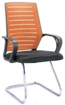 Ghế chân quỳ HP-W19-QA