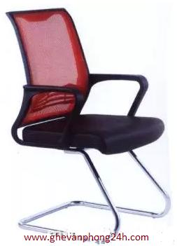Ghế chân quỳ HP-JC99A
