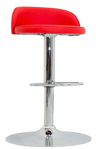 Ghế quầy bar HP-SB099
