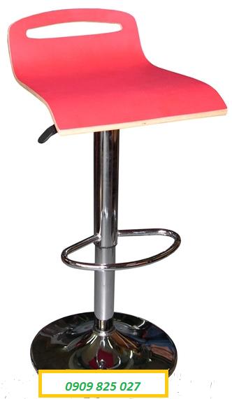 Ghế quầy bar HP-26G