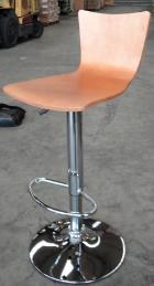 Ghế quầy bar HP-23G