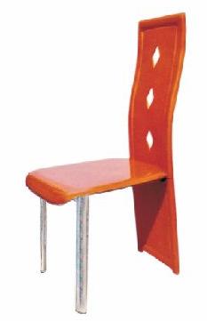 Ghế nhà hàng inox HP-002S