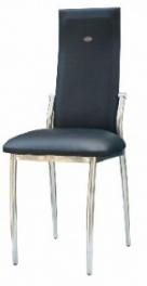 Ghế nhà hàng inox HP-006S