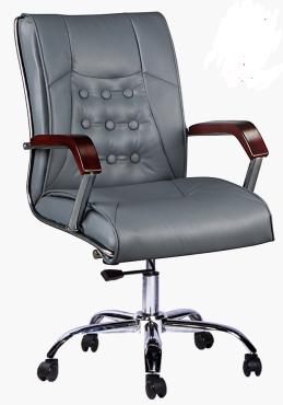 Ghế trưởng phòng HP-3097
