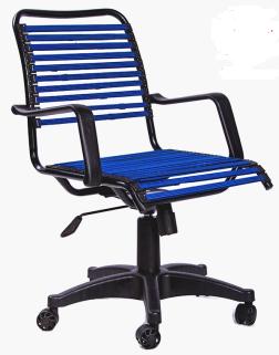 Ghế trưởng phòng HP-0267