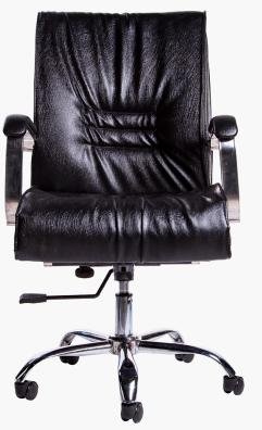 Ghế trưởng phòng HP-3087