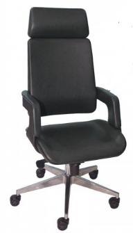 Ghế giám đốc HP-817P2