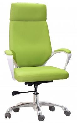 Ghế giám đốc HP-8162