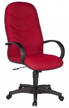 Ghế giám đốc HP-1022