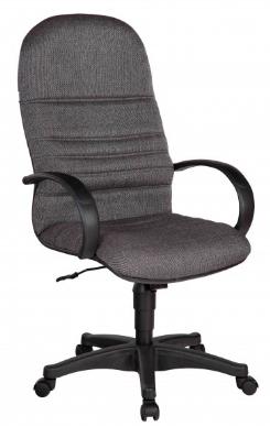 Ghế giám đốc HP-1032