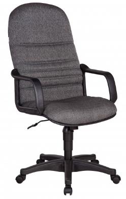 Ghế trưởng phòng HP-103A2
