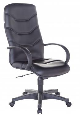 Ghế giám đốc HP-1042