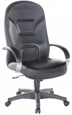 Ghế giám đốc HP-1052