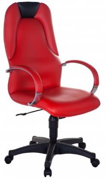 Ghế giám đốc HP-1112