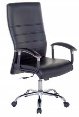 Ghế giám đốc HP-1122