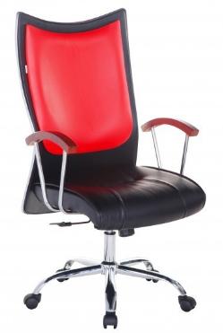 Ghế giám đốc HP-1132