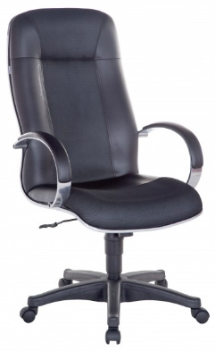 Ghế trưởng phòng HP-1092