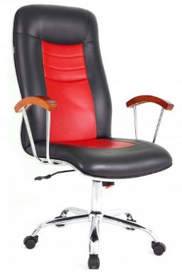 Ghế giám đốc HP-1172