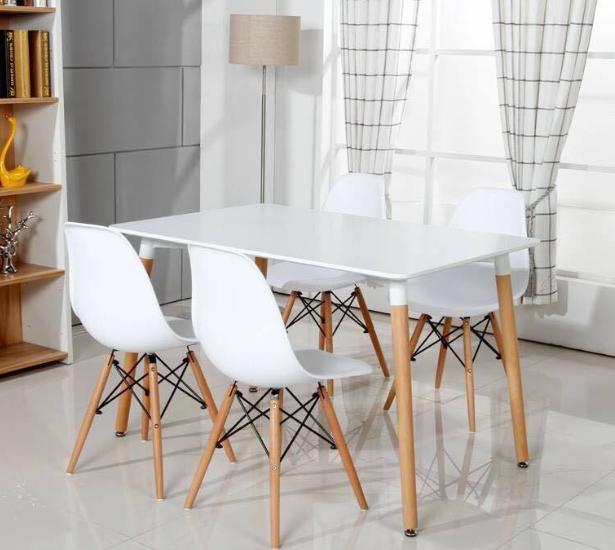 Bộ ghế cafe HP-N02B