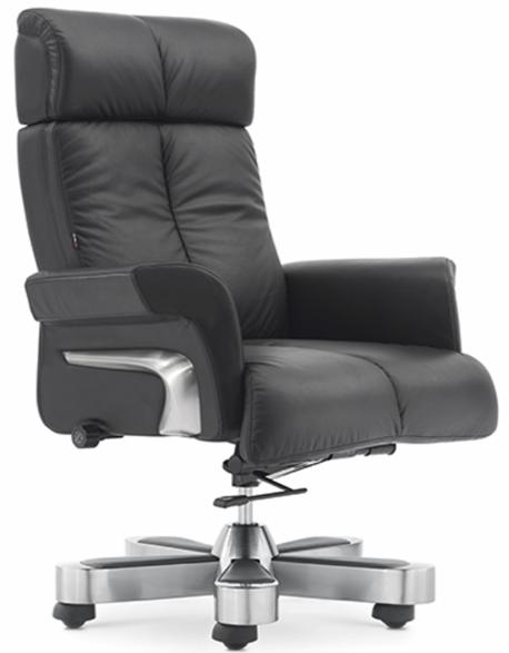 Ghế giám đốc HP-2AS2B
