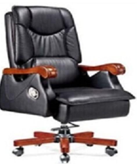 Ghế giám đốc HP-879AB