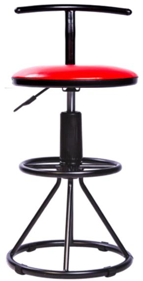 Ghế quầy bar HP-600F