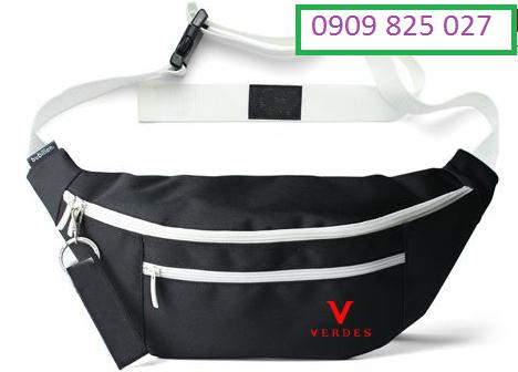 Túi đeo bụng HP-T001