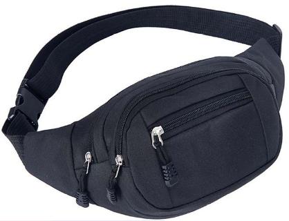 Túi đeo hông HP-T002