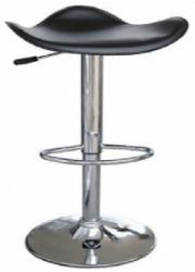 Ghế quầy bar HP-032C