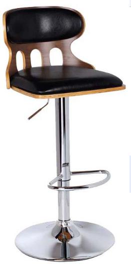 Ghế quầy bar HP-139B