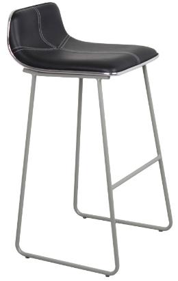 Ghế quầy bar HP-98BB