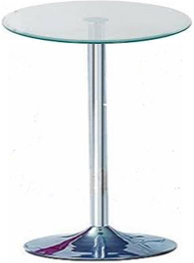 Bàn quầy bar kính HP-230